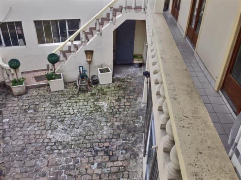 Vente local commercial Versailles 1442000€ - Photo 9