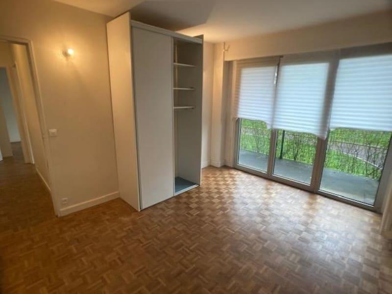 Sale apartment Versailles 530000€ - Picture 6