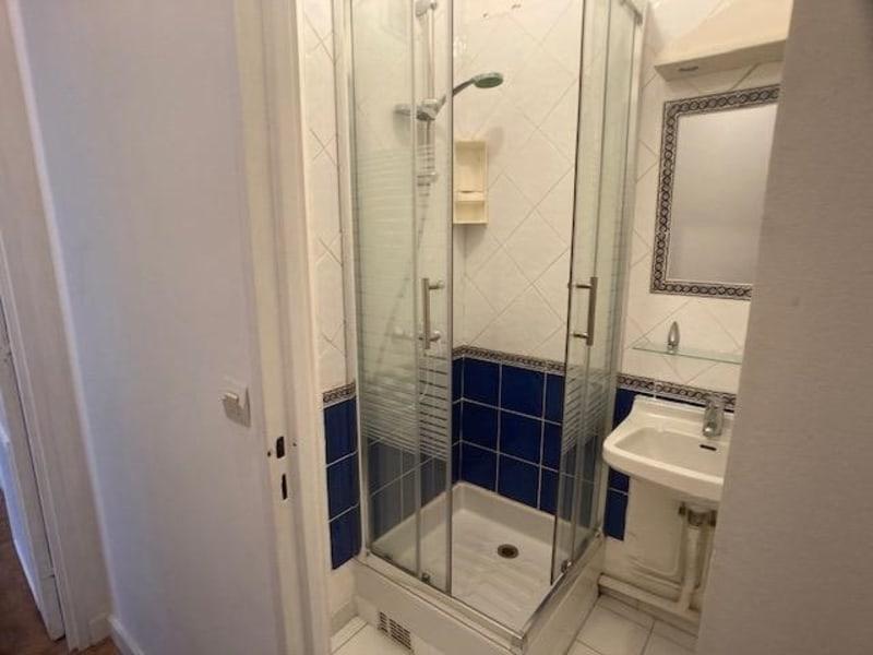 Sale apartment Versailles 530000€ - Picture 8