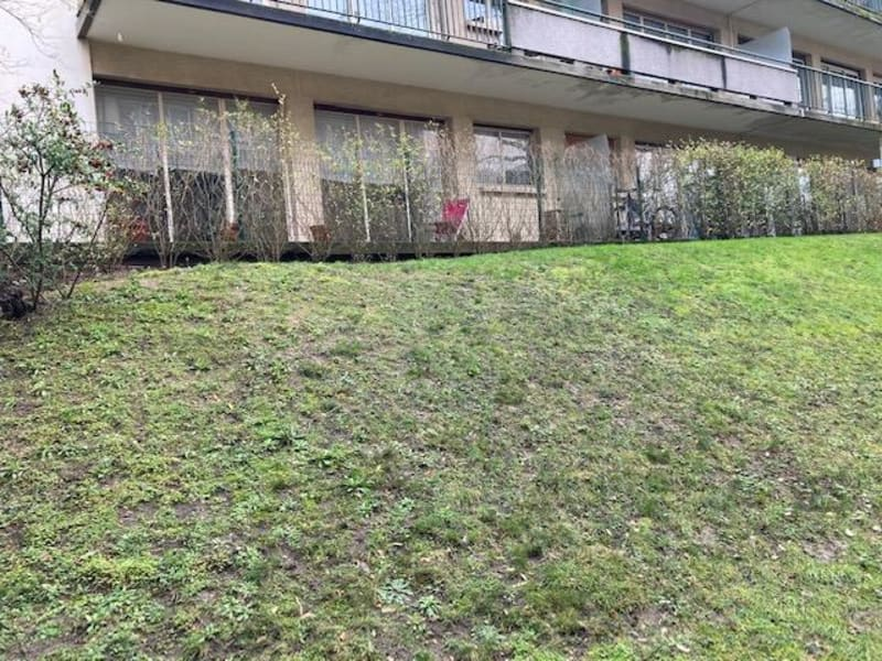 Sale apartment Versailles 530000€ - Picture 9