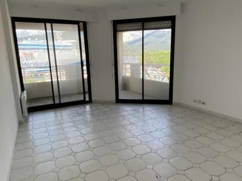 Affitto appartamento Propriano 620€ CC - Fotografia 3