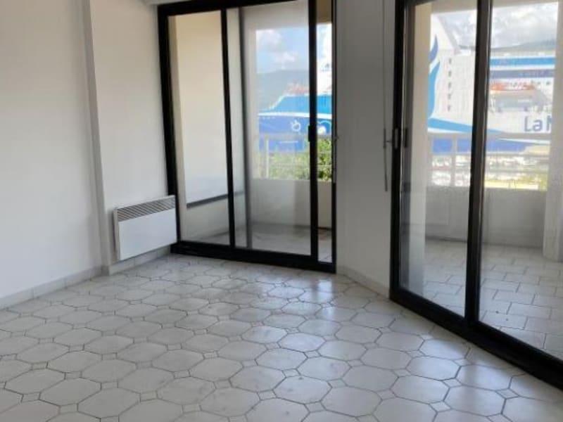 Affitto appartamento Propriano 620€ CC - Fotografia 4