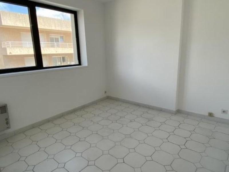Affitto appartamento Propriano 620€ CC - Fotografia 6