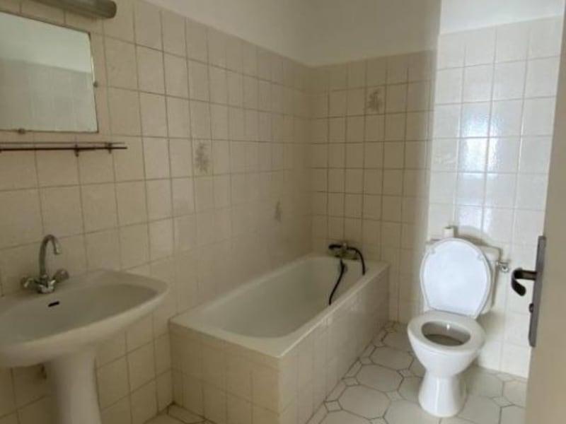 Affitto appartamento Propriano 620€ CC - Fotografia 7