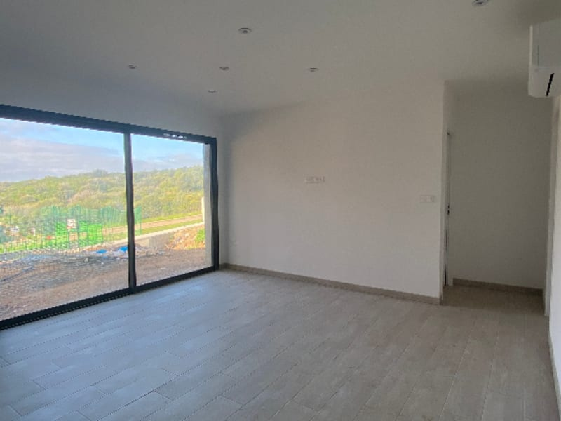 LOCATION APPARTEMENT, 790€ 64M² 3 PIECES - 20110 PROPRIANO