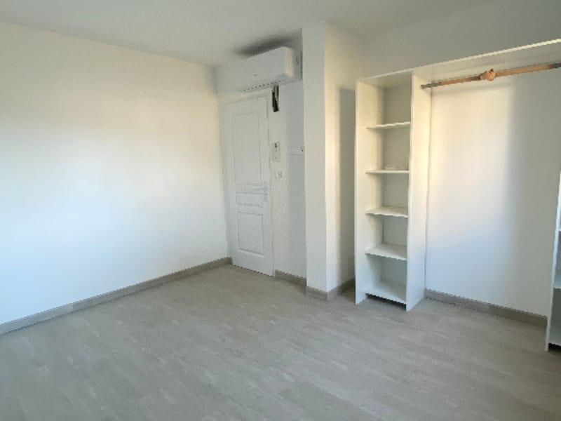 Affitto appartamento Propriano 790€ CC - Fotografia 7