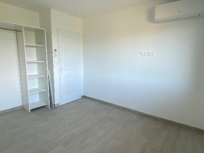 Affitto appartamento Propriano 790€ CC - Fotografia 8