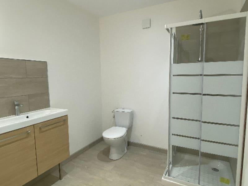 Affitto appartamento Propriano 790€ CC - Fotografia 9