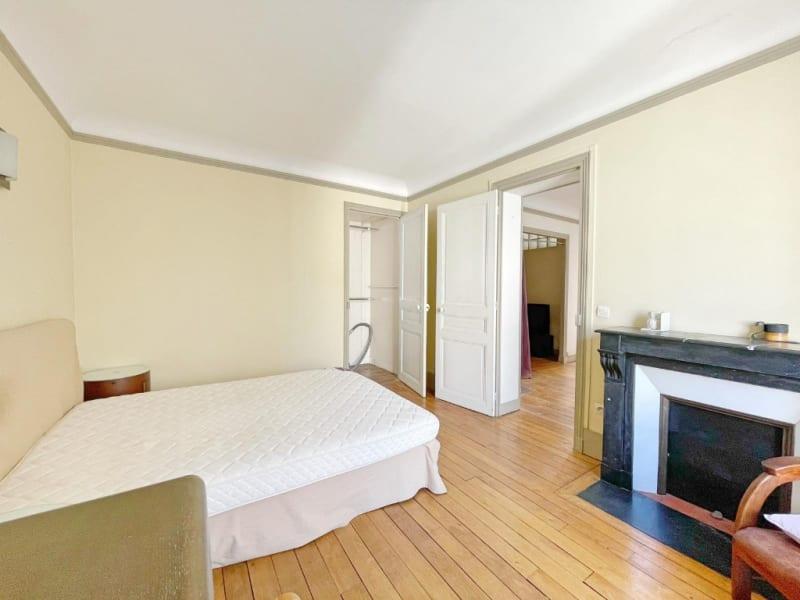 Vente appartement Paris 11ème 599000€ - Photo 7