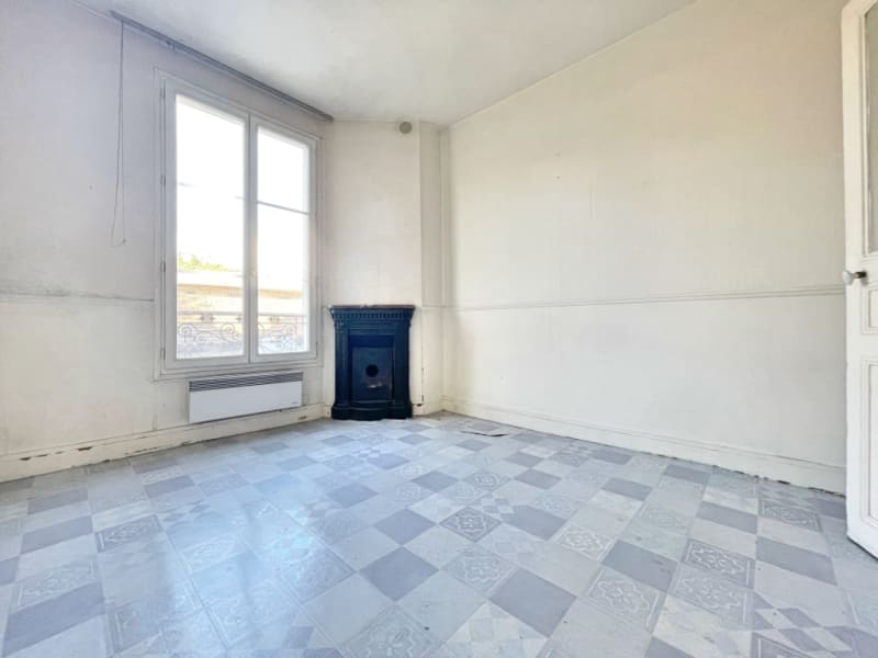 Sale apartment Courbevoie 349 000€ - Picture 4