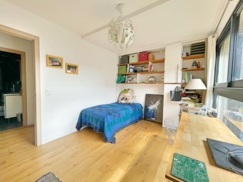 Sale house / villa Montreuil 995000€ - Picture 10