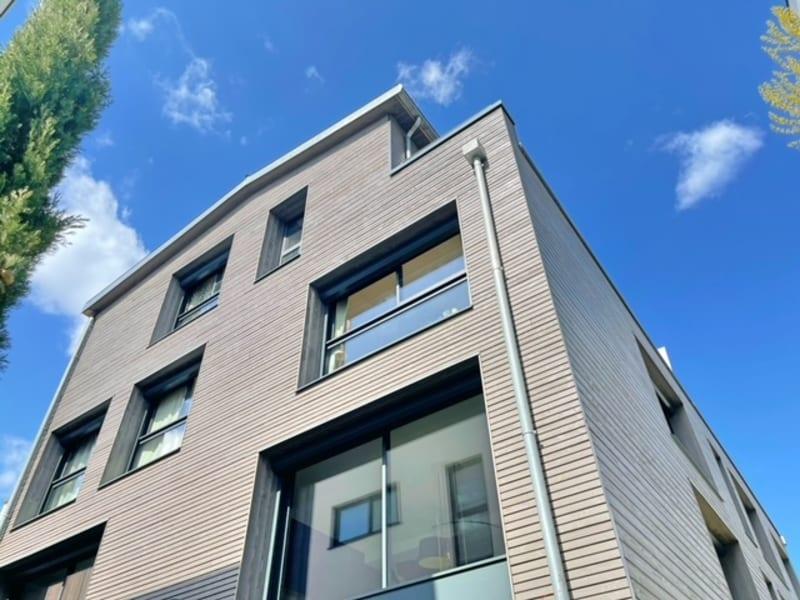 Sale house / villa Montreuil 995000€ - Picture 13