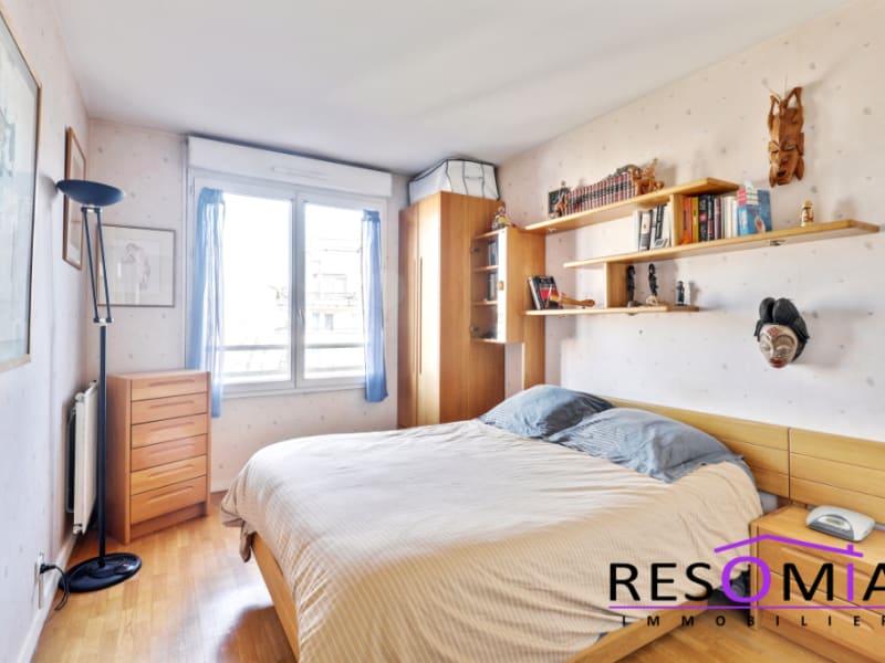 Sale apartment Chatillon 632000€ - Picture 5