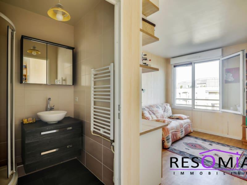 Sale apartment Chatillon 632000€ - Picture 6