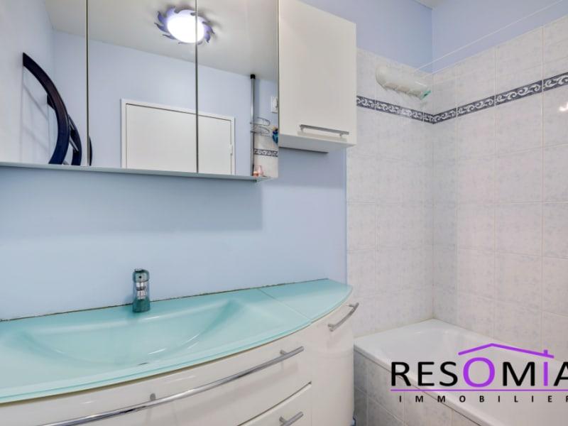 Sale apartment Chatillon 632000€ - Picture 7