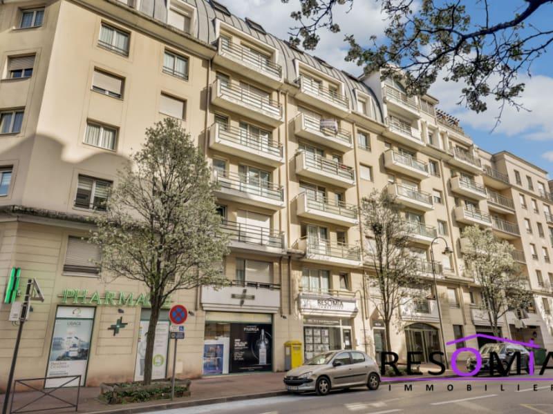 Sale apartment Chatillon 632000€ - Picture 9