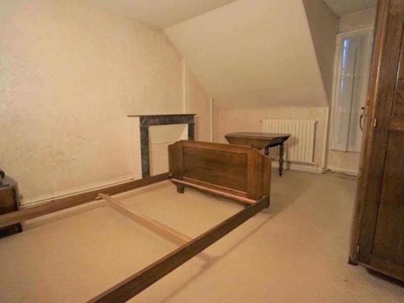 Verkauf haus Le mans 185000€ - Fotografie 4