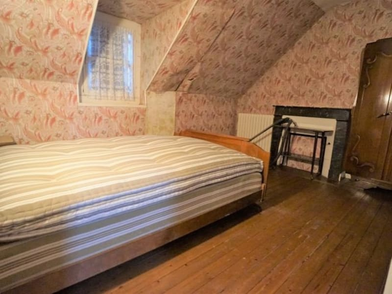Sale house / villa Le mans 185000€ - Picture 5