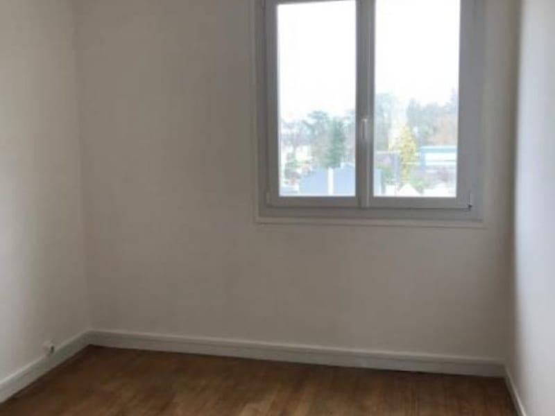 Vente appartement Evreux 93000€ - Photo 5