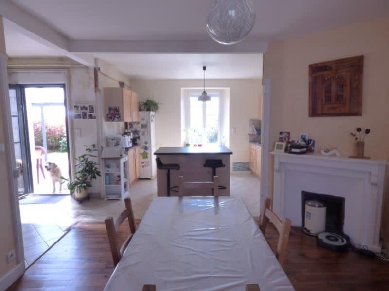 Vente maison / villa Begard 190500€ - Photo 3