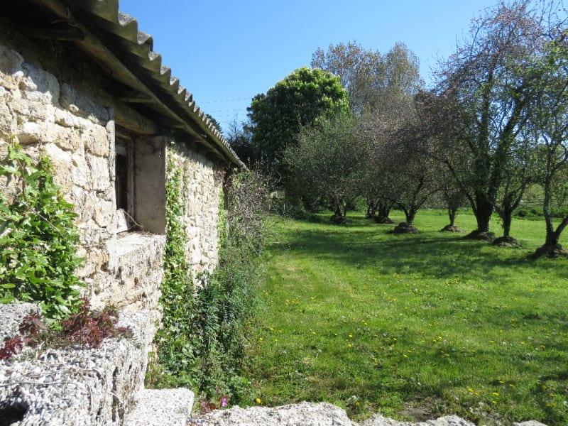 Vente maison / villa Quimper 728000€ - Photo 3