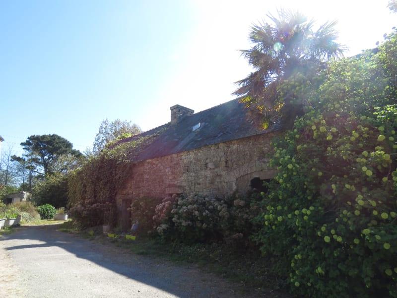 Vente maison / villa Quimper 728000€ - Photo 5