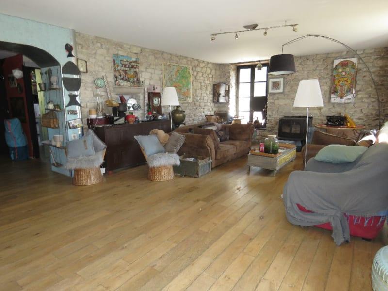 Vente maison / villa Quimper 728000€ - Photo 6
