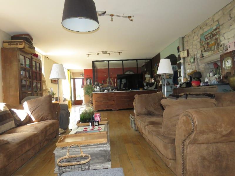 Vente maison / villa Quimper 728000€ - Photo 7