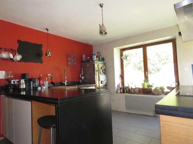 Vente maison / villa Quimper 728000€ - Photo 8