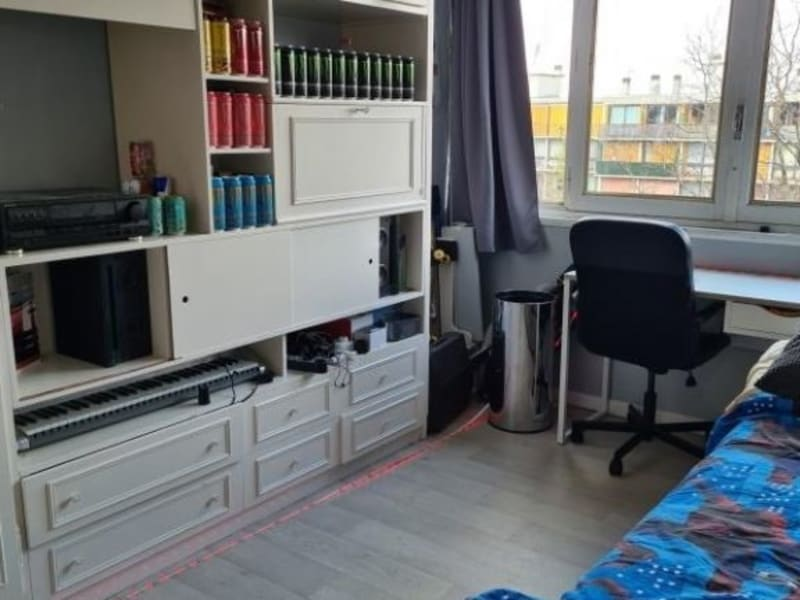 Vente appartement Fontenay le fleury 220500€ - Photo 6