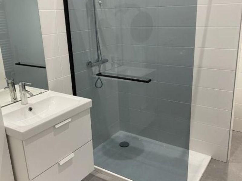 Vente appartement Lons le saunier 156000€ - Photo 4