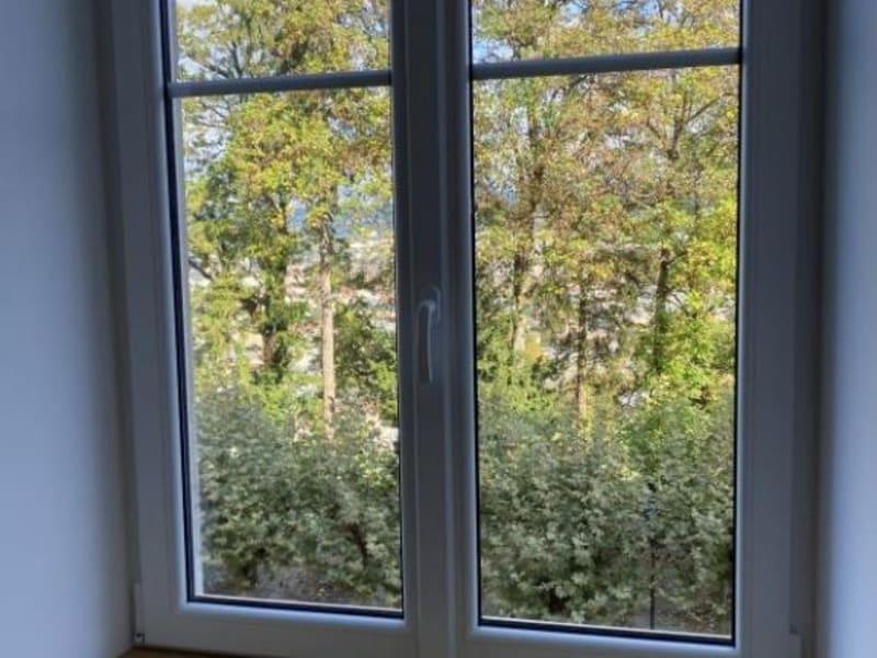 Vente appartement Lons le saunier 156000€ - Photo 5
