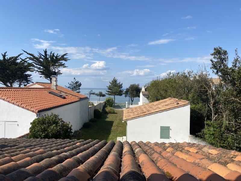 Sale house / villa La flotte 1050000€ - Picture 3