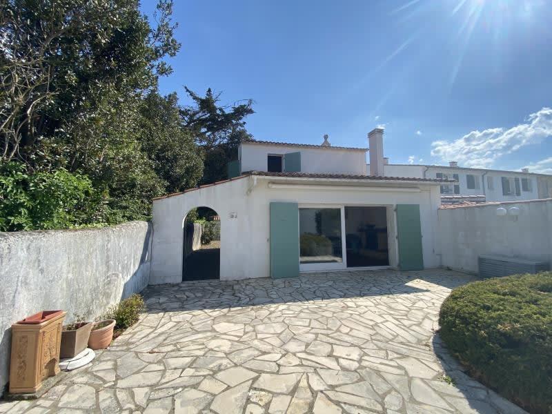 Sale house / villa La flotte 1050000€ - Picture 4
