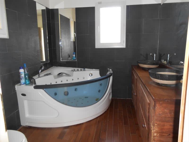 Sale house / villa St maximin la ste baume 450000€ - Picture 7