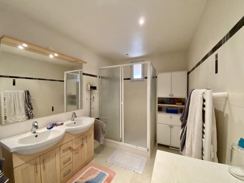 Vente appartement St maximin la ste baume 370000€ - Photo 6