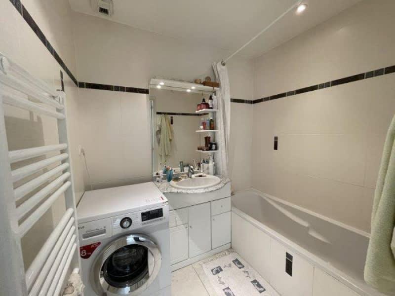Vente appartement St maximin la ste baume 370000€ - Photo 7