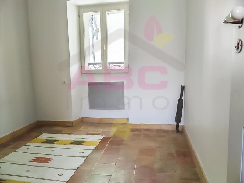 Sale house / villa Puyloubier 273000€ - Picture 5