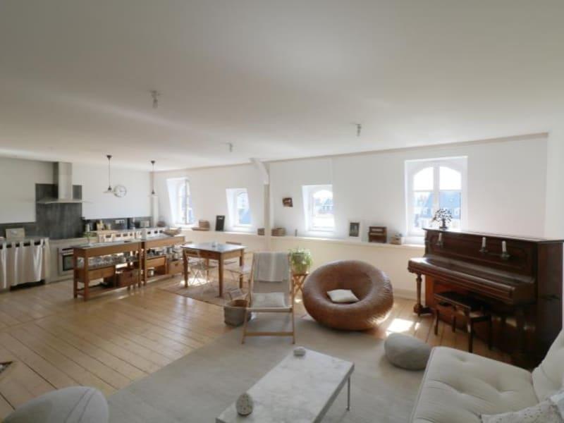 Vente appartement Strasbourg 444000€ - Photo 2