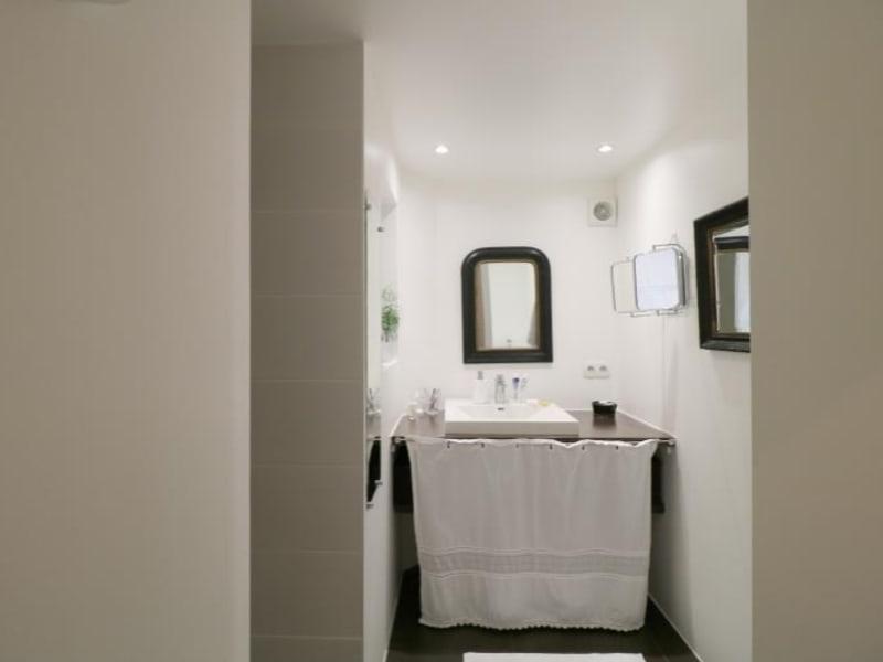 Vente appartement Strasbourg 444000€ - Photo 6