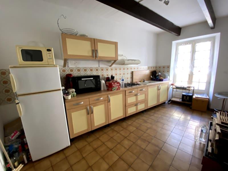 Vente maison / villa La ville es nonais 190800€ - Photo 3