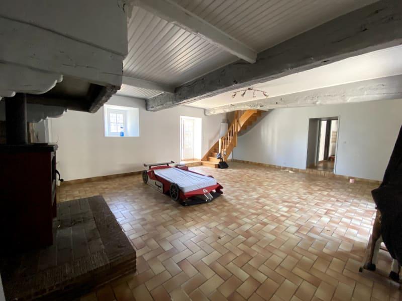 Vente maison / villa La ville es nonais 190800€ - Photo 7