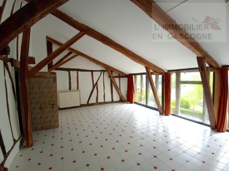 Sale house / villa Montesquiou 151000€ - Picture 2