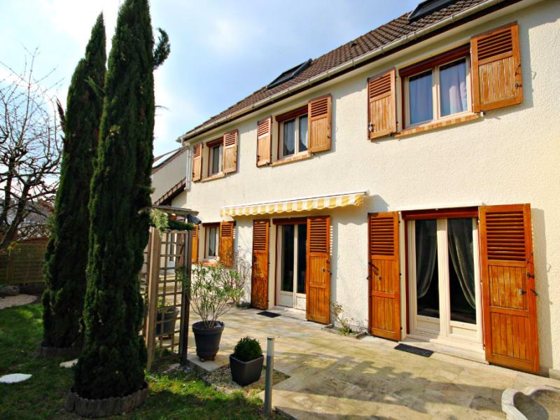Vente maison / villa Noisy le grand 455000€ - Photo 3