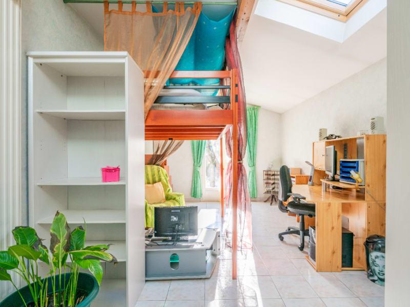 Vente maison / villa Noisy le grand 455000€ - Photo 4