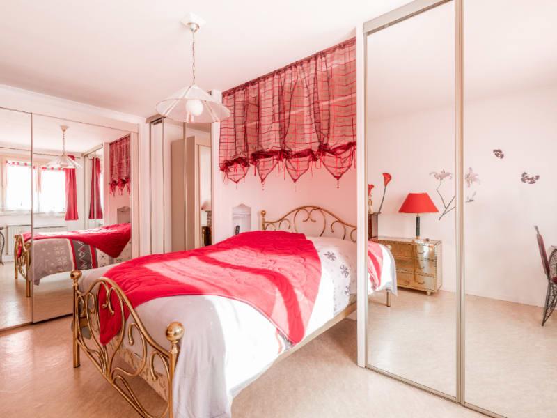 Vente maison / villa Noisy le grand 455000€ - Photo 5