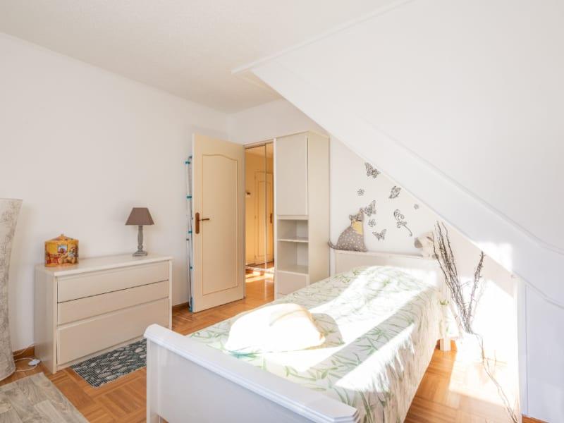 Vente maison / villa Noisy le grand 455000€ - Photo 6