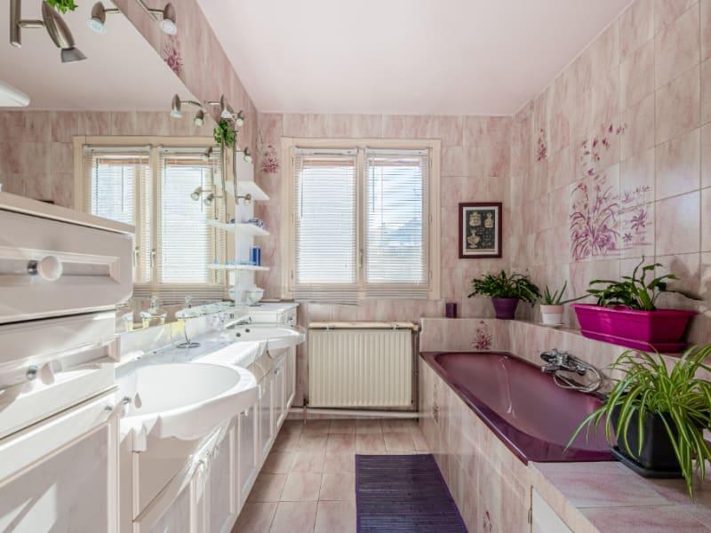 Vente maison / villa Noisy le grand 455000€ - Photo 7