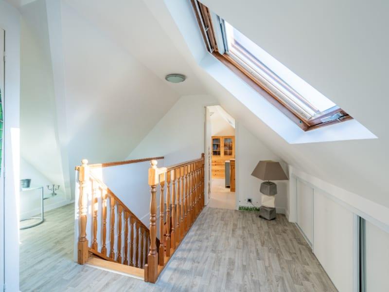 Vente maison / villa Noisy le grand 455000€ - Photo 8