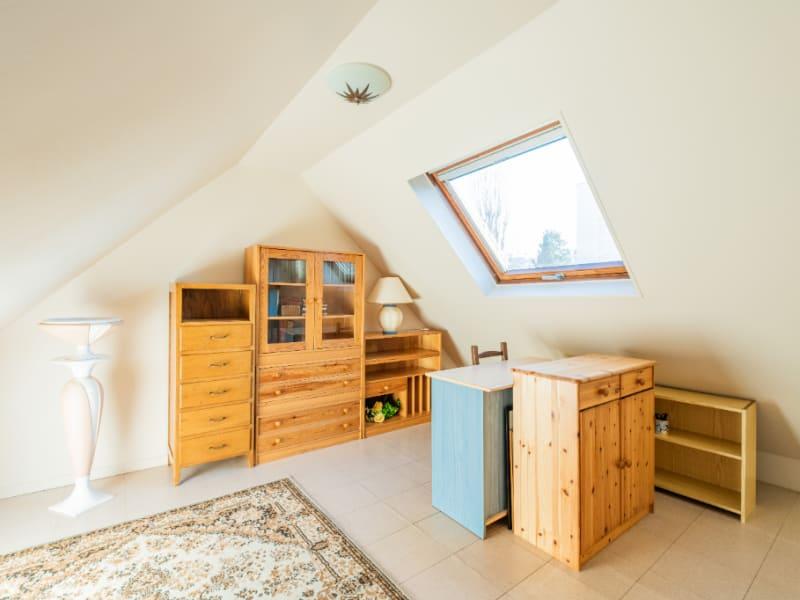 Vente maison / villa Noisy le grand 455000€ - Photo 9